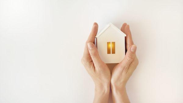 Energetische huiszuivering